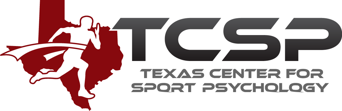 Texas Center For Sport Psychology